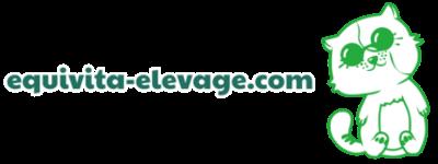 equivita-elevage.com